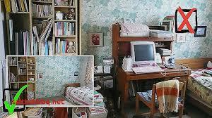 auchan meuble cuisine auchan meuble cuisine pour idees de deco de cuisine idée