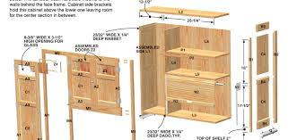 shine buy kitchen cabinets tags how to build kitchen cabinets