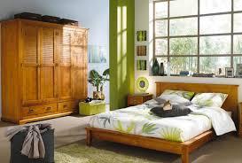 chambre nature chambre bois nature photo 11 20 pour les couples qui aiment la
