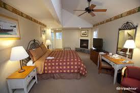 tenaya lodge at yosemite fish camp ca 2018 hotel review