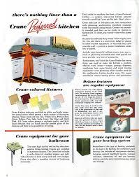 100 kitchen cabinet brand names contemporary modern kitchen