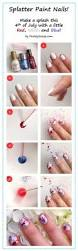 33 best nails ongle de toute sorte facile difficile