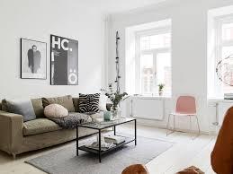 100 best interior design websites condo interior design