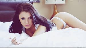 What Women Want In Bed What Exactly Do Women Want In Bed I Integrity Real Estate And