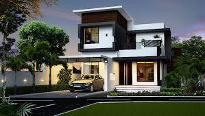 Latest House Design 2016 Splendid Uncategorized Modern Minimalist