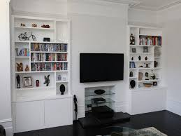 modern built in fitted cupboards london furniture artist