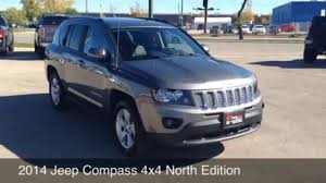 jeep compass lifted 2012 jeep wrangler rubicon winnipeg lifted truck ride time car