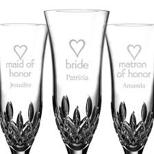 gifts engraved engraved gifts by engraving style waterford official