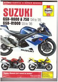 100 2006 suzuki rv 125 k6 service manual honda frequently