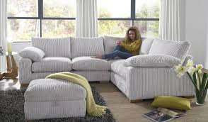 delta sofa and loveseat delta sofology