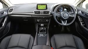 mazda england mazda 3 2016 review by car magazine
