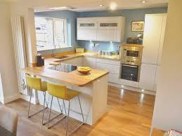 moben kitchen designs moben kitchen designs