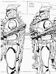 star wars color coloring pages kids cartoon 5107