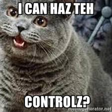 I Can Haz Meme Generator - i can haz cat meme generator