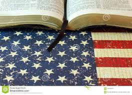 A American Flag Pictures American Flag Bible Stock Photos Download 143 Images