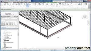 Pedestal Foundation Revit Structure Tutorial Creating Revit Foundation Piers