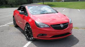 pink convertible cars 2017 buick cascada a decent entry convertible for this luxury