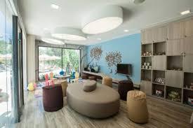 home design company in thailand mercure pattaya ocean resort pattaya architect palmer turner