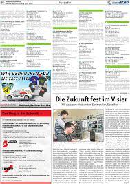 Medfachschule Bad Elster Osl04 12 By Bernd Tank Issuu