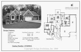 kalamazoo house plans residential home designs also serving