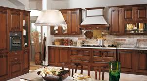 ladario per cucina classica stunning ladari per cucine classiche contemporary home design