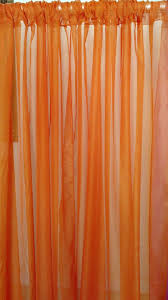Balloon Drapery Panel Pipe And Drapes Kiarramarie Designs Events N More