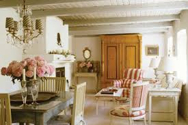 new home interior design traditional cottages french country