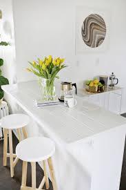 Tiled Kitchen Worktops - granite kitchen worktops tags 100 sensational kitchen counter