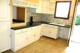 poignee porte cuisine leroy merlin charmant meuble angle cuisine leroy merlin 8 cuisine poignees