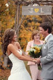 counrty wedding hairstyles for 2015 wedding amazing dress rustic country wedding hairstyles