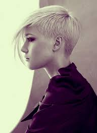 images of pixie haircuts with long bangs 20 pixie haircuts for women 2012 2013 short hairstyles 2016