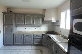 renovation cuisine pas cher renovation cuisine renovation cuisine avant apres design de