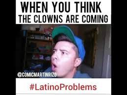 Mexican Meme - mexican memes mon jan 30 01 56 46 pst 2017 211 215 youtube