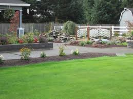 landscaping portfolio highlights woody u0027s custom landscaping