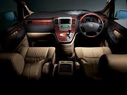 roll royce harga interior car design vellfire 3 0 vellfire malaysia 2016 vellfire