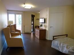 acheter une chambre en maison de retraite acheter chambre maison de retraite 100 images acheter une