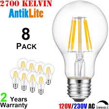 popular 60w a19 bulb buy cheap 60w a19 bulb lots from china 60w
