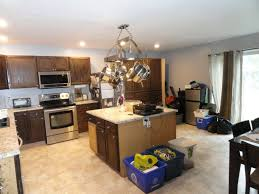 kitchener waterloo furniture stores kitchen and kitchener furniture furniture refinishing kitchener