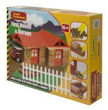 junior tradesman first house u0026 garage buy online in south africa