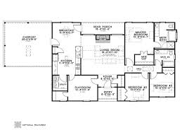 house plans for builders 41 best popular floor plans images on floor plans