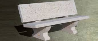 panchine prezzi panchina in cemento