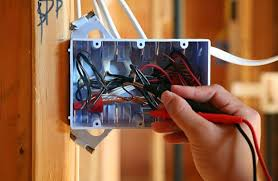 electrician singapore electrical services singapore