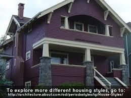 house styles by wayne kuntz