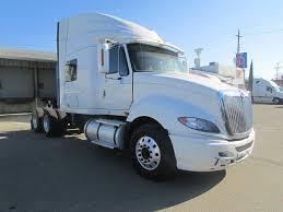 2010 kenworth t680 for sale used 2010 international prostar sleeper for sale in ca 1071