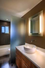 Commercial Bathroom Mirrors by Interior Commercial Bathroom Mirrors Houses With Indoor Pools