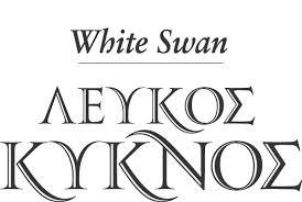 Greek Wine Cellars - www zoumboulakis gr