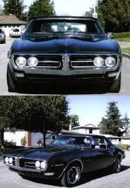 muscle car classic car photos