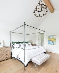 kingston bed luxury four poster beds turnpost 36 best beds images on pinterest four poster beds canopy beds and