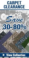 Carpet Clearance Outlet Clearance Carpet At The Lowest Prices For Immediate Clearance