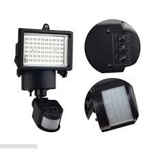 aliexpress buy outdoor solar led reflector lights garden
